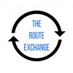 The Route Exchange