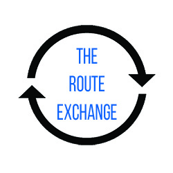 routes for sale the route exchange