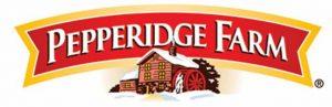 pepperidge farm routes