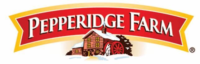 pepperidge farm route