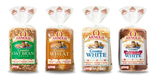 arnold bread route for sale