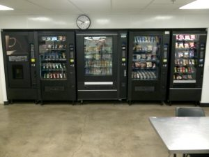 arizona vending business for sale