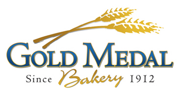 gold medal bakery route