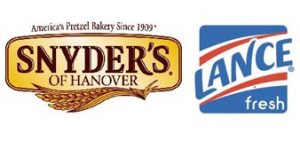 snyders routes