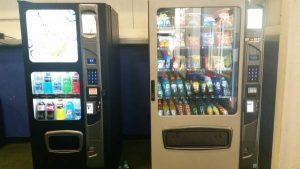 usi vending machines