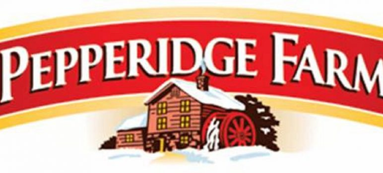 pepperidge farm route for sale