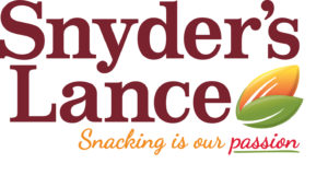 snyders lance route