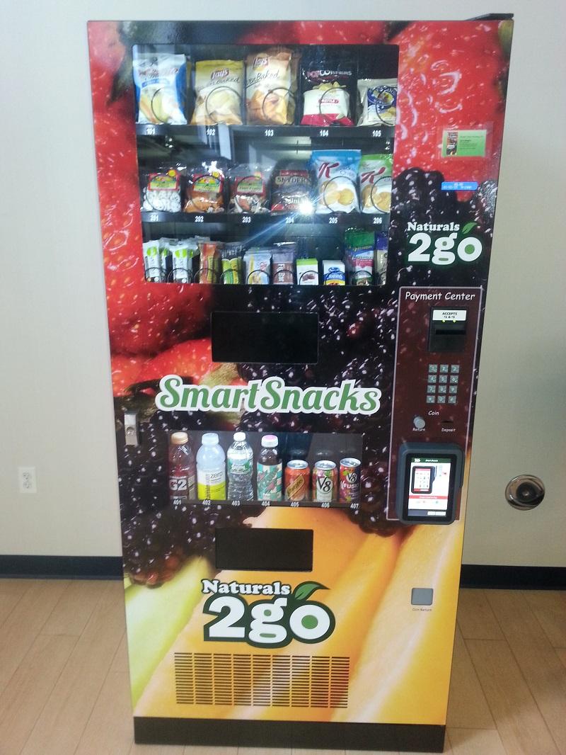 union county nj vending route business - the route exchange